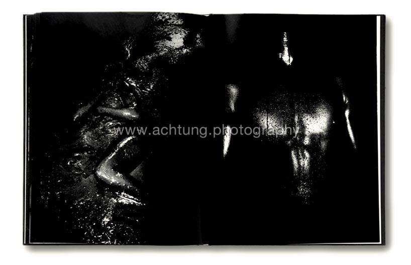 Touhami_Ennadre,_Black-Light_Lumiere_Noire_Schwarzes_Licht_08