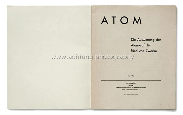 Atom_-_Die_Auswertung_der_Atomkraft_00