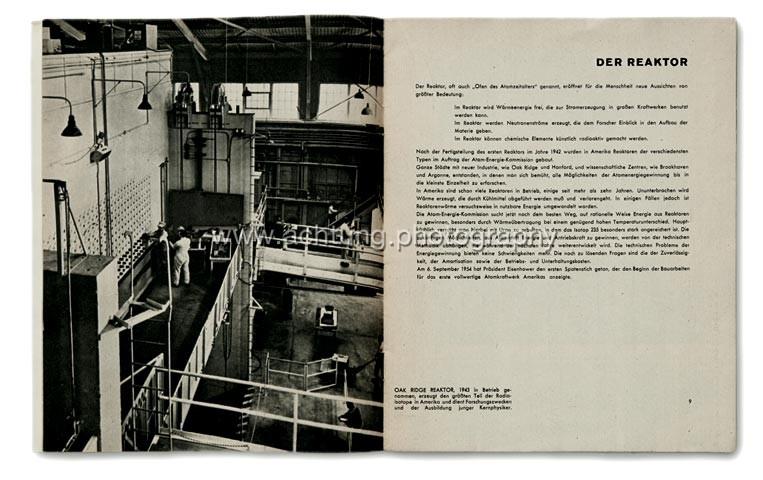 Atom_-_Die_Auswertung_der_Atomkraft_01