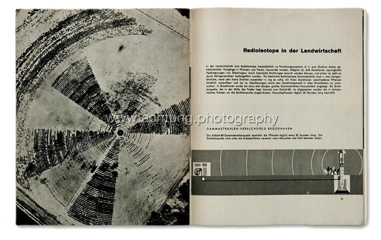 Atom_-_Die_Auswertung_der_Atomkraft_05