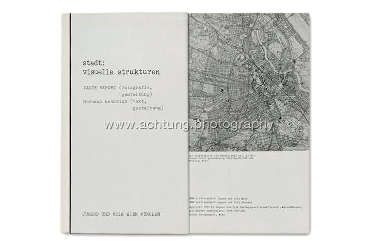 Valie_Export_Hermann_Hendrich_Stadt,_Visuelle_Strukturen_02
