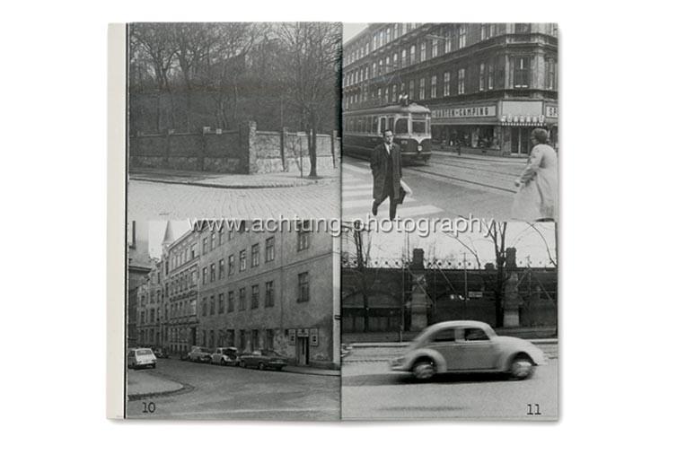 Valie_Export_Hermann_Hendrich_Stadt,_Visuelle_Strukturen_04