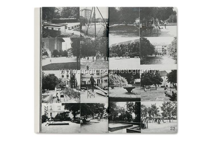 Valie_Export_Hermann_Hendrich_Stadt,_Visuelle_Strukturen_06