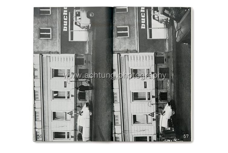 Valie_Export_Hermann_Hendrich_Stadt,_Visuelle_Strukturen_08