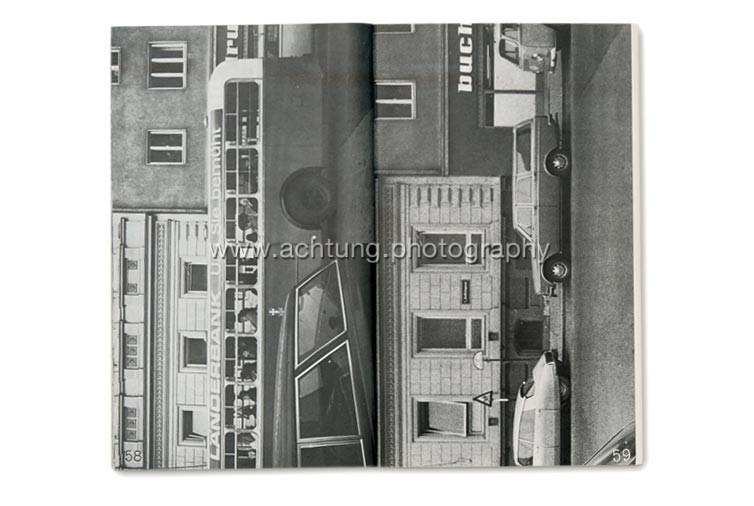 Valie_Export_Hermann_Hendrich_Stadt,_Visuelle_Strukturen_09