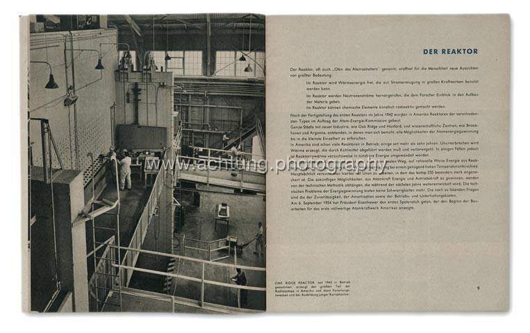 Atom_-_Die_Auswertung_der_Atomkraft_US_Informationsdienst_Bad_Godesberg_1_01