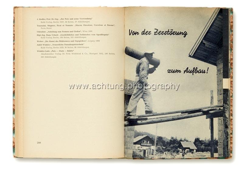 Baravalle_Staussziegelgewebe_1953_01