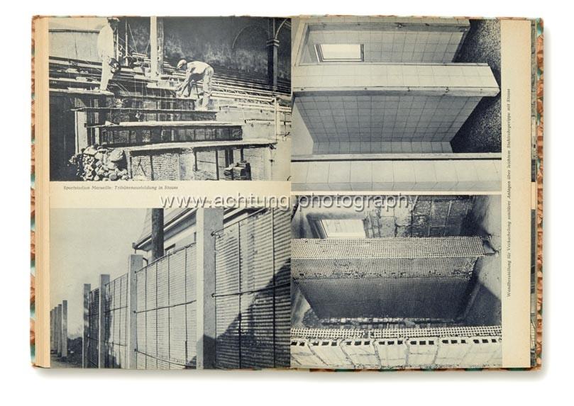 Baravalle_Staussziegelgewebe_1953_03