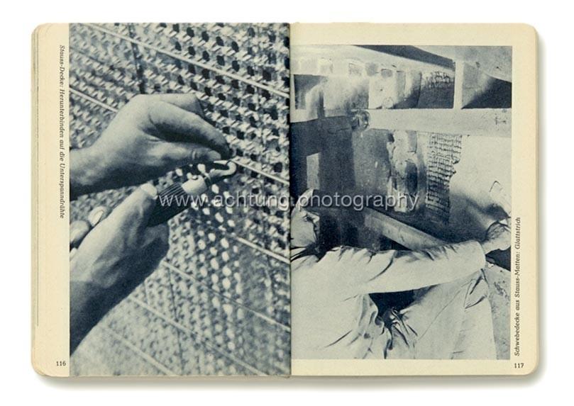 Baravalle_Staussziegelgewebe_1957_03