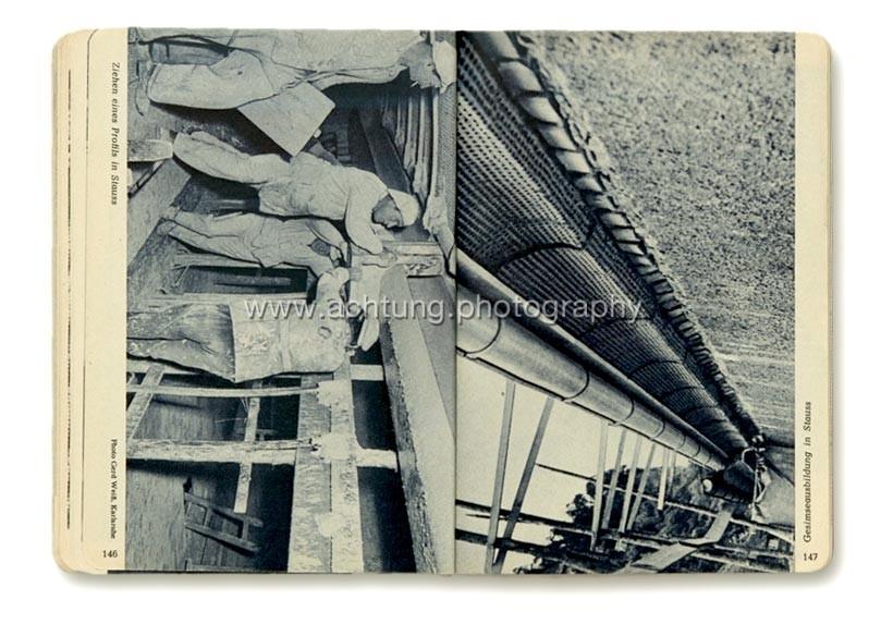Baravalle_Staussziegelgewebe_1957_07