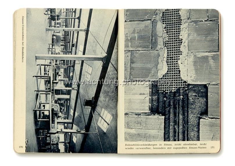 Baravalle_Staussziegelgewebe_1957_09