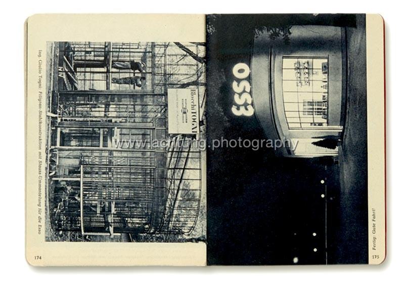 Baravalle_Staussziegelgewebe_1957_11
