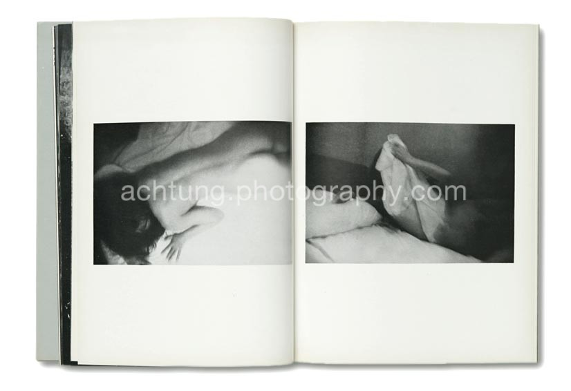 Photography by Daido Moriyama