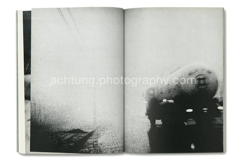 Photography by Yutaka Takanashi