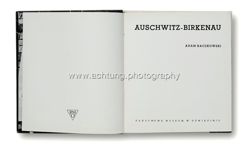 Adam_Kaczkowsi_Auschwitz-Birkenau_01