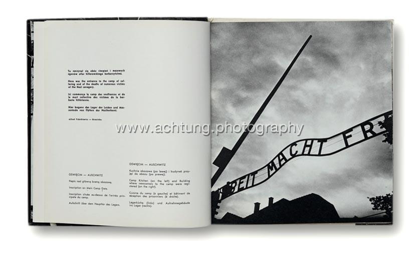 Adam_Kaczkowsi_Auschwitz-Birkenau_02