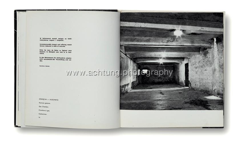 Adam_Kaczkowsi_Auschwitz-Birkenau_04