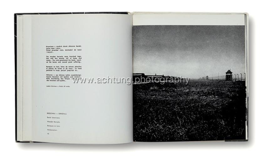 Adam_Kaczkowsi_Auschwitz-Birkenau_05