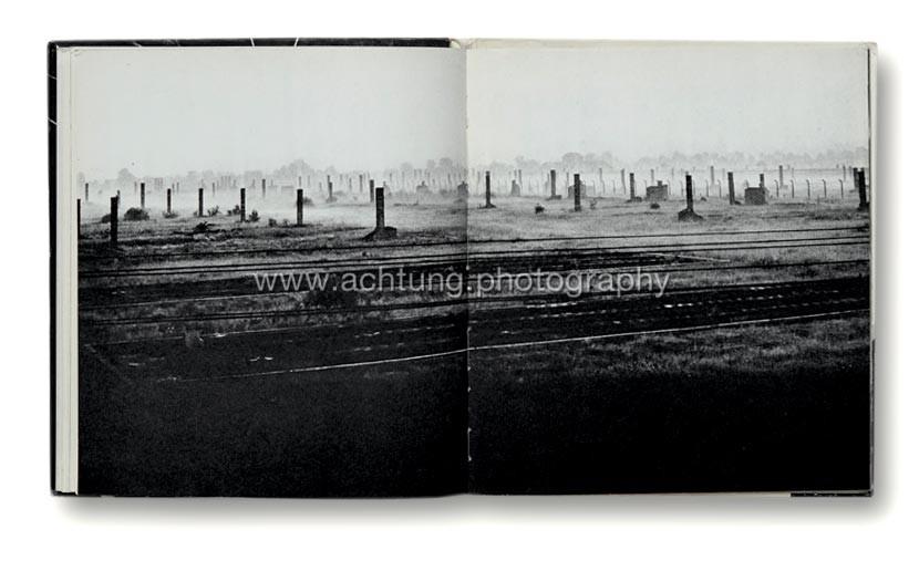 Adam_Kaczkowsi_Auschwitz-Birkenau_06
