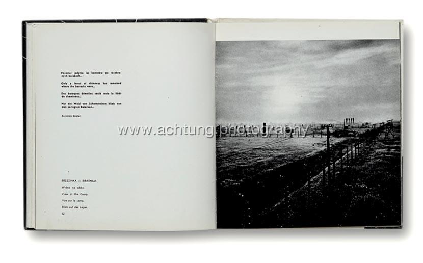 Adam_Kaczkowsi_Auschwitz-Birkenau_08