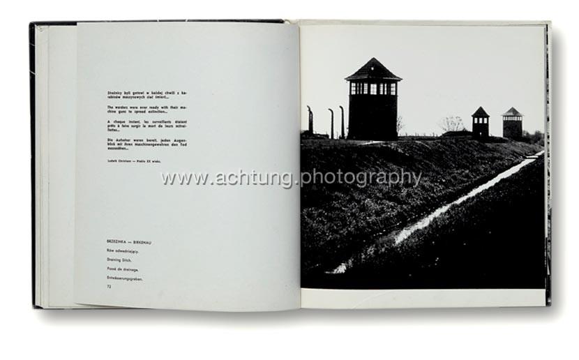 Adam_Kaczkowsi_Auschwitz-Birkenau_09