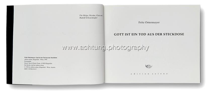 Fritz_Ostermayer,_Gott_ist_ein_Tod_aus_der_Steckdose_01