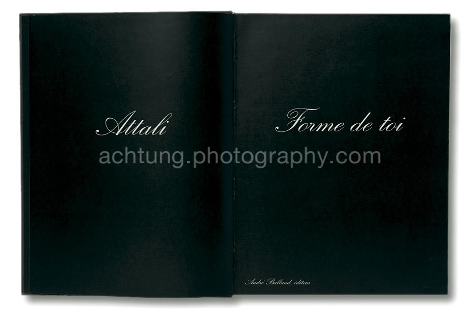 Marc_Attali_Forme_te_toi_00
