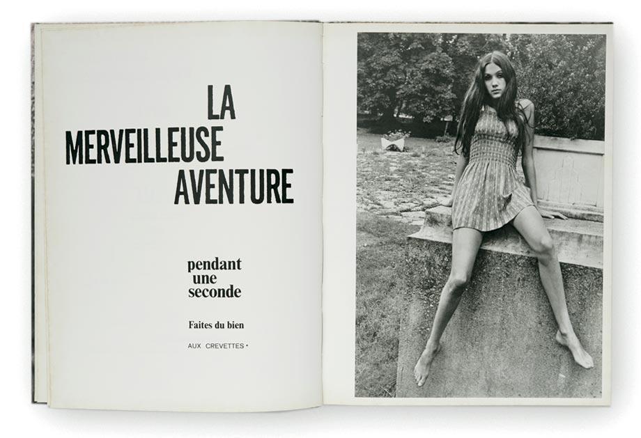Marc_Attali_Jacques_Delfau_Les_erotiques_du_REGARD_02