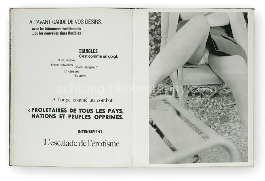 Marc_Attali_Jacques_Delfau_Les_erotiques_du_REGARD_05