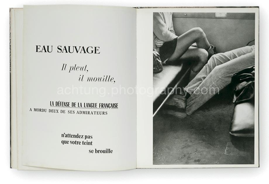Marc_Attali_Jacques_Delfau_Les_erotiques_du_REGARD_09