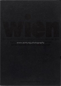 Peter Weibel, Valie Export, Bildkompendium Wiener Aktionismus und Film