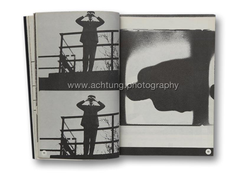 Peter_Weibel,_Valie_Export,_Bildkompendium_Wiener_Aktionismus_und_Film_02