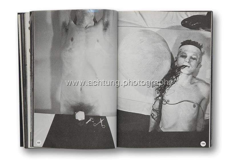 Peter_Weibel,_Valie_Export,_Bildkompendium_Wiener_Aktionismus_und_Film_06