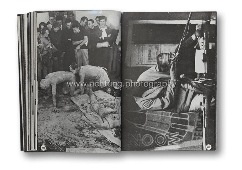 Peter_Weibel,_Valie_Export,_Bildkompendium_Wiener_Aktionismus_und_Film_07
