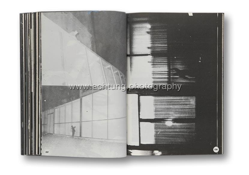 Peter_Weibel,_Valie_Export,_Bildkompendium_Wiener_Aktionismus_und_Film_10