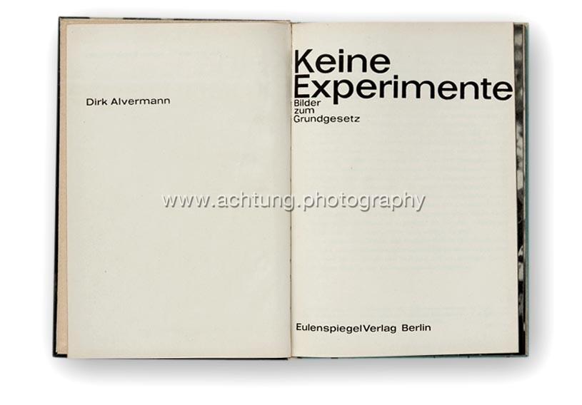 Dirk_Alvermann,_Keine_Experimente_00