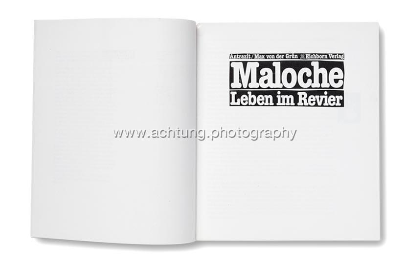 Michael_Wolf,_Antrazit,_Maloche_00