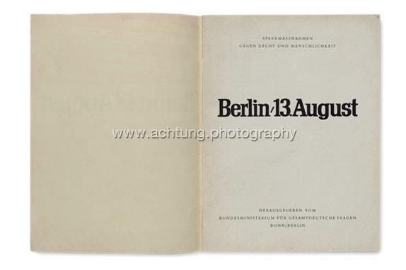 Berlin13.August_00