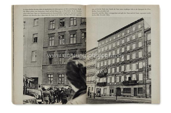 Berlin13.August_04
