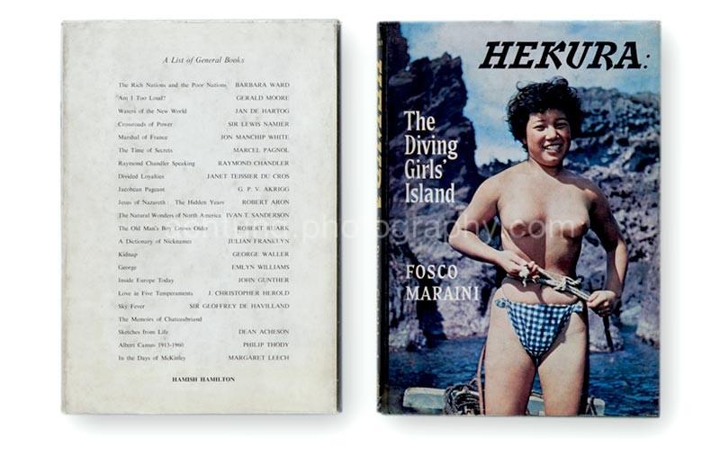 Fosco_Maraini_Hekura_The_Diving_Girls_Island