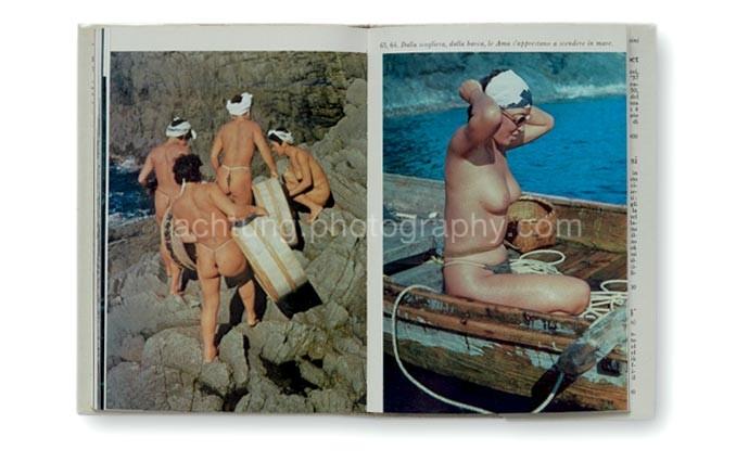 Fosco_Maraini,_L'isola_delle_pescatrici_08