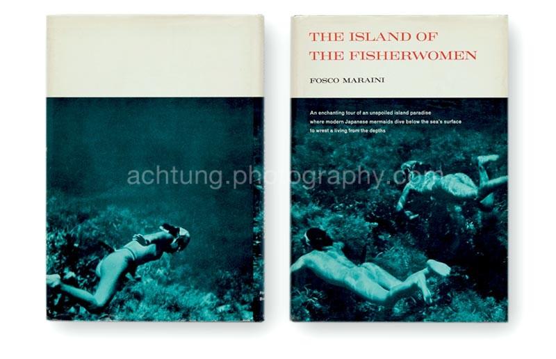 Fosco_Maraini_The_island_of_the_fisherwomen