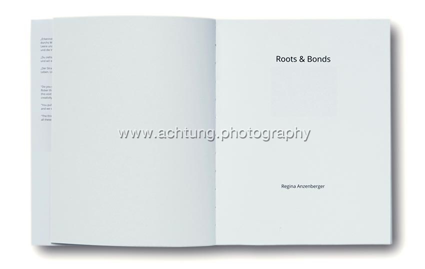 Regina_Anzenberger_Roots_&_Bonds_01