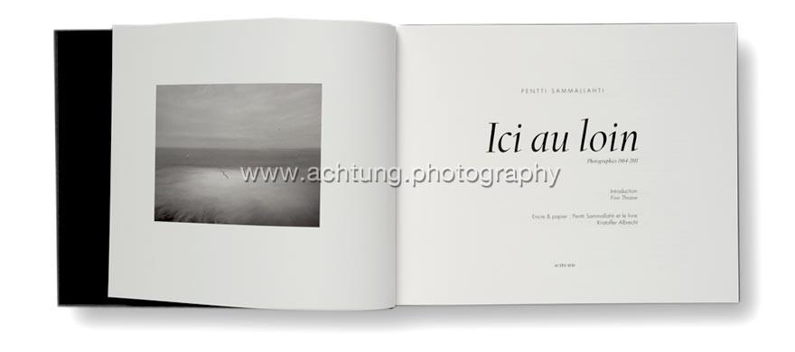 Pentti_Sammallahti,_Ici_au_loin,_Actes_Sud_2012