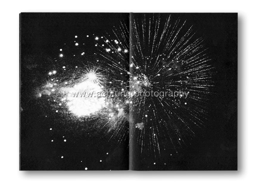 Pierre_Le_Hors-Firework_Studies_00