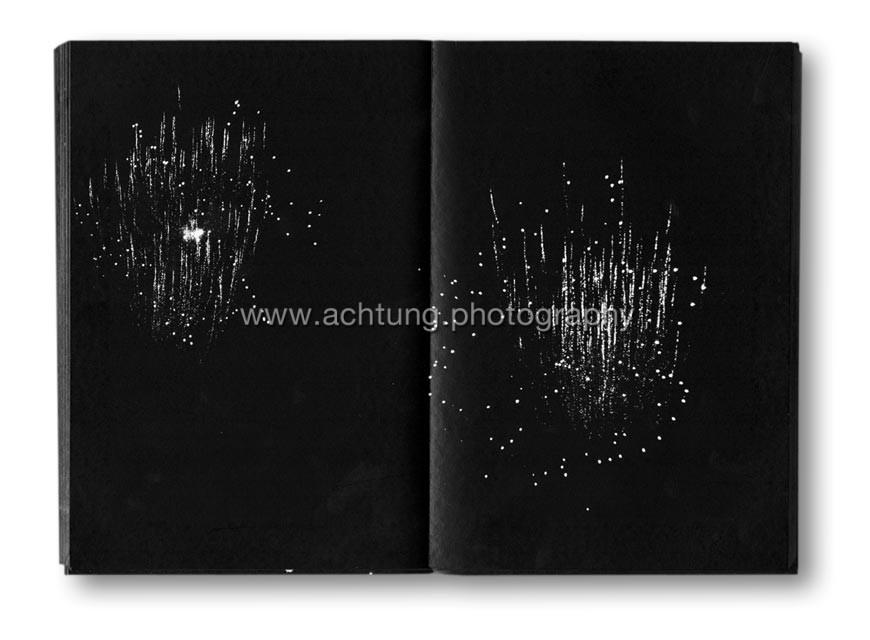 Pierre_Le_Hors-Firework_Studies_03