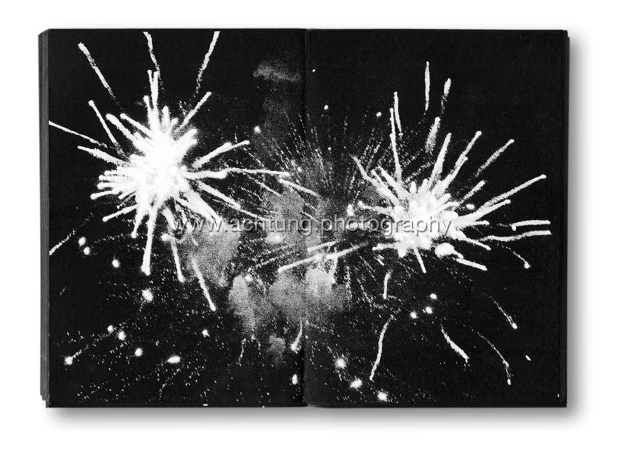 Pierre_Le_Hors-Firework_Studies_04