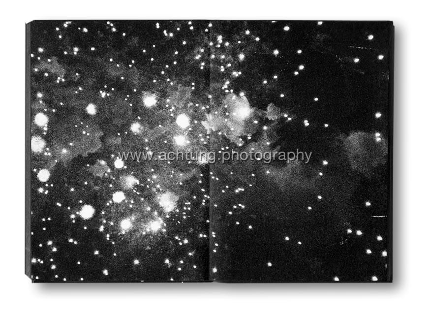 Pierre_Le_Hors-Firework_Studies_05