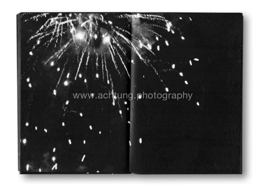 Pierre_Le_Hors-Firework_Studies_06