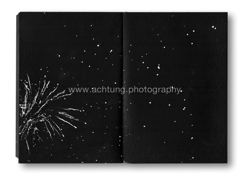 Pierre_Le_Hors-Firework_Studies_08